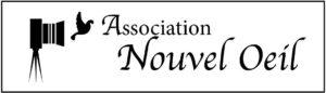 Association Nouvel Oeil